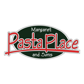 Margaret & Sons Pasta Place icon