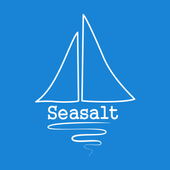 Seasalt Cafe & Restaurant icon
