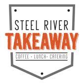 Steel River Takeaway icon
