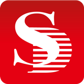 Shanghai Daily 上海日报 icon