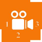 Recorder – Screen Recorder & Video Editor icon