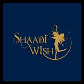 ShaadiWish icon
