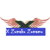 Zumaku Zumamu icon