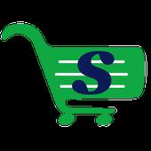 Shaanrise icon