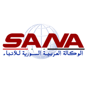 SANA-News icon