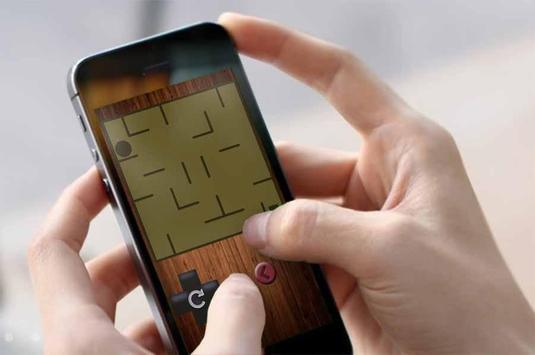 بازی فکری ماز screenshot 3