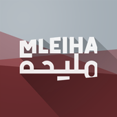 Mleiha icon