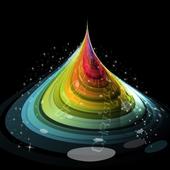 Colorful Live Wallpaper icon
