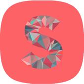 Switter icon