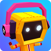 Jumpy Tree - Arcade Hopper icon