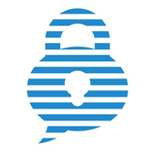 Shadow Messenger icon