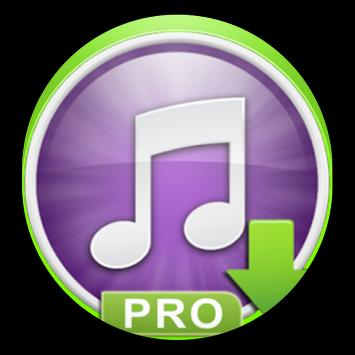 Downloader Video Mp3 apk screenshot