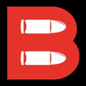 Bulletshot - Win CS:GO skins icon