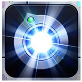 فلاش icon
