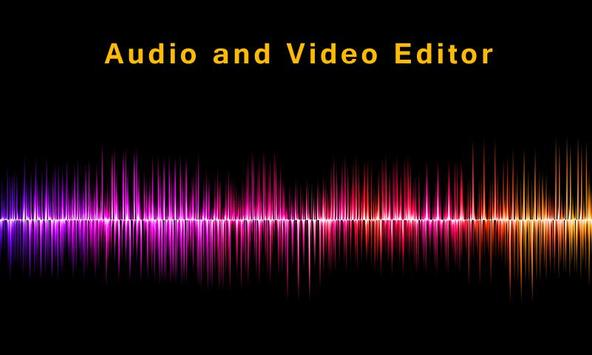 MP3 Cutter and Joiner apk screenshot