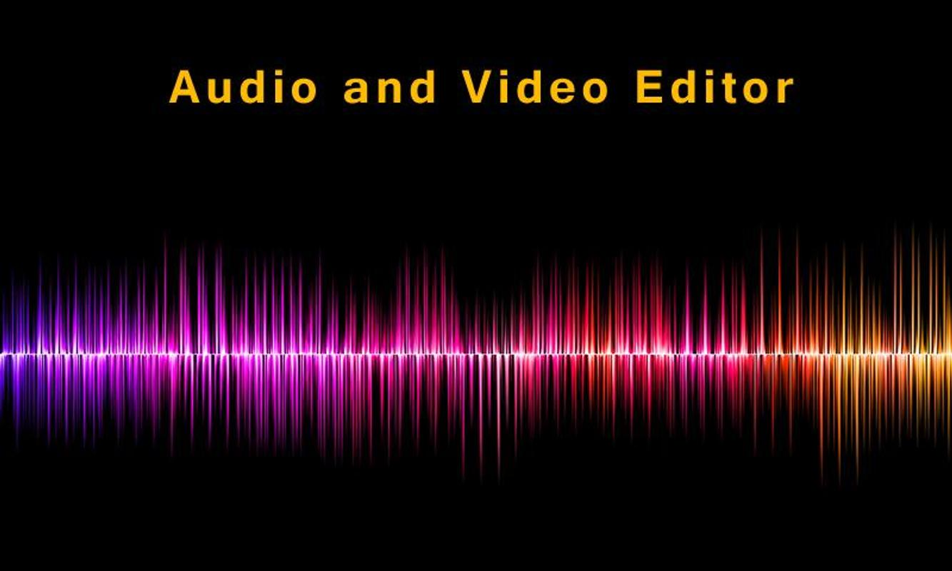 Mp3 editor,cutter and joiner apk download free tools app for.