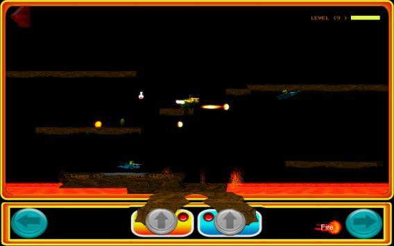 Duel: The Jousting Game apk screenshot