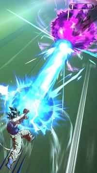 トリック for ドラゴンボール レジェンズ screenshot 3