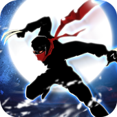 Shadow Warrior 3 : Champs Battlegrounds Fight icon