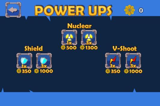 King of Ultra Robot screenshot 6