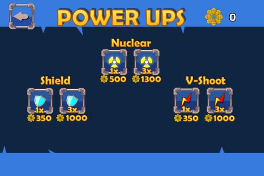 King of Ultra Robot screenshot 11
