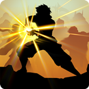 Shadow Battle 2.2 APK