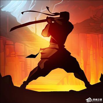 Shadow Fight 3 Wallpaper screenshot 1