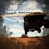 Offroad Truck Racing 2 icon