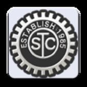 STCL Japan icon