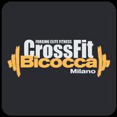 CF BICOCCA icon