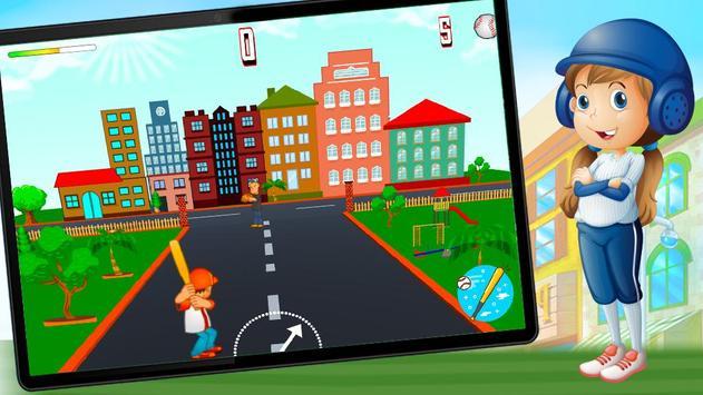 Smash The Ball screenshot 3