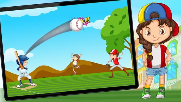 Smash The Ball screenshot 1