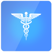 دليل أطباء سوريا icon