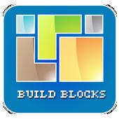 Build Blocks icon