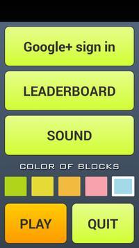 Build Blocks poster