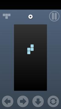 Build Blocks screenshot 1