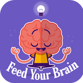 Feed Your Brain icon