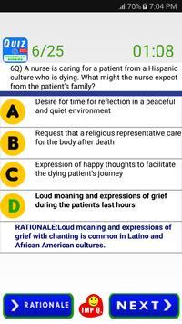 Fundamentals of Nursing apk screenshot