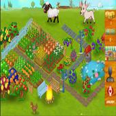 Farming Fun icon