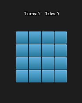Memory Blocks apk screenshot