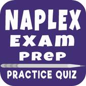 NAPLEX Exam Prep icon