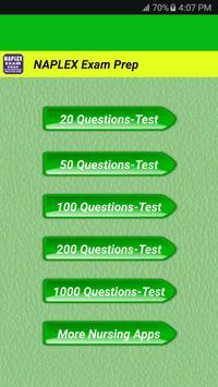 NAPLEX Exam Prep screenshot 6