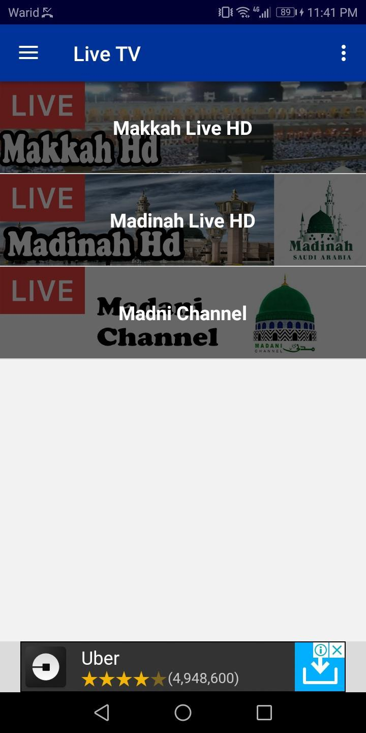 Pakistan Live Tv,Live Music,Live News for Android - APK Download