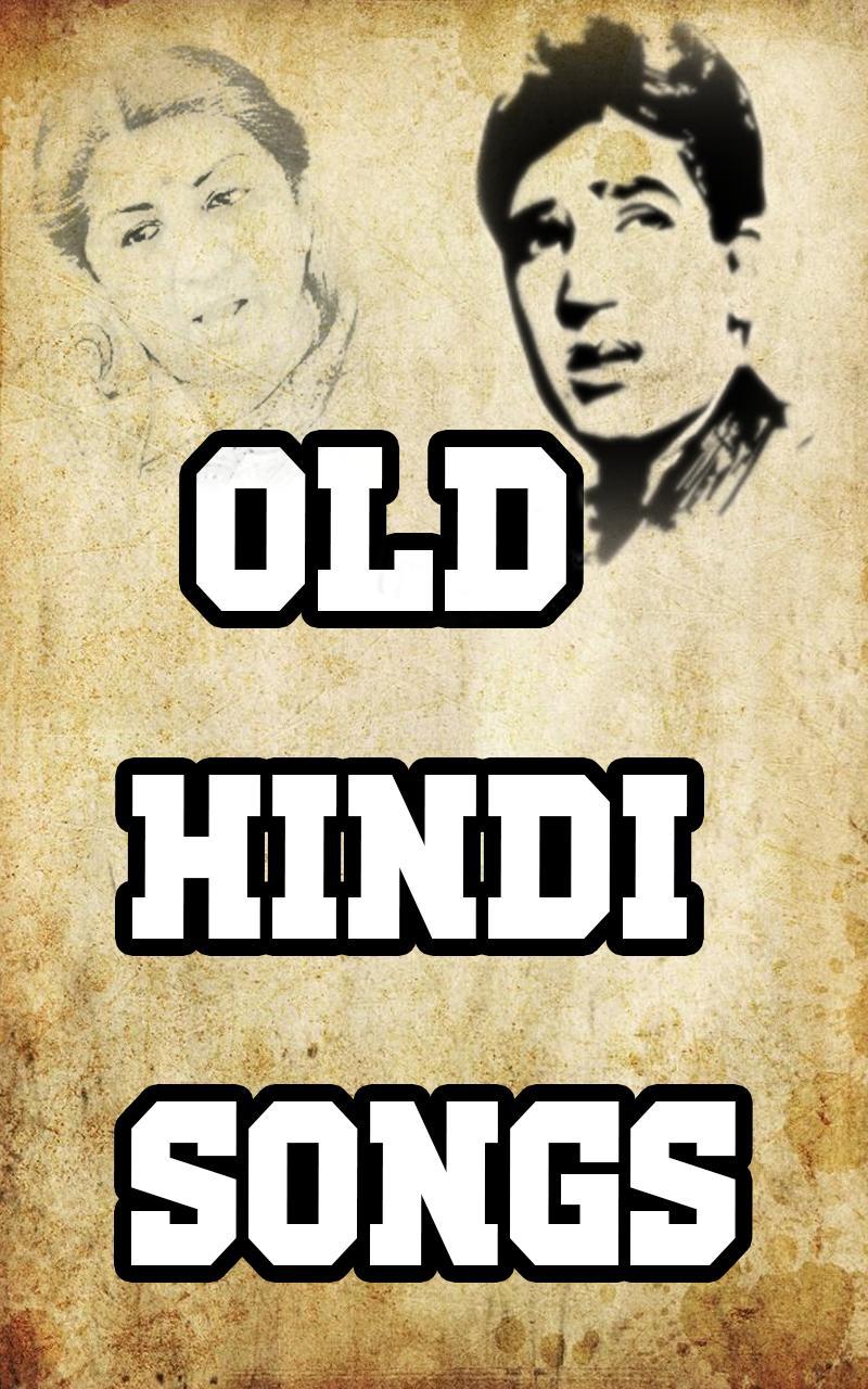 Old Hindi Songs 1960 To 1980 Free Download - josephgreen730k