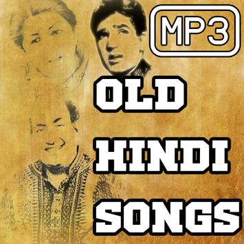 💋 Hindi mp3 free download old | Old is Gold Hindi Songs