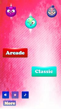 Funny Candy Match screenshot 3