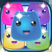 Candy Match Mania icon