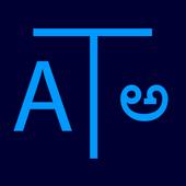 Telugu Dictionary Lite icon