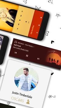 Nell Music screenshot 7