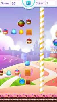 Deliciouscandy.jump apk screenshot